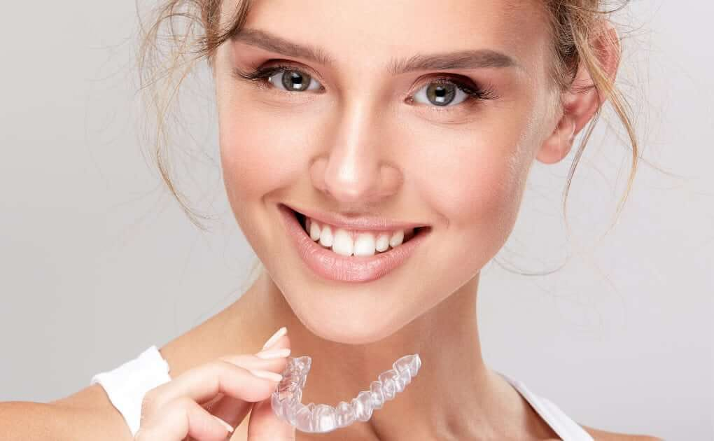 braces-for-adults-Invisalign-0