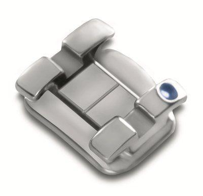metal-bracket