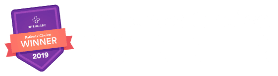 patients-choice-winner-2015-4